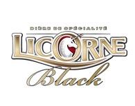 logo_black_w195_h154